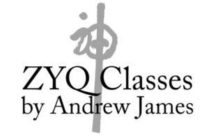 ZYQ Classes
